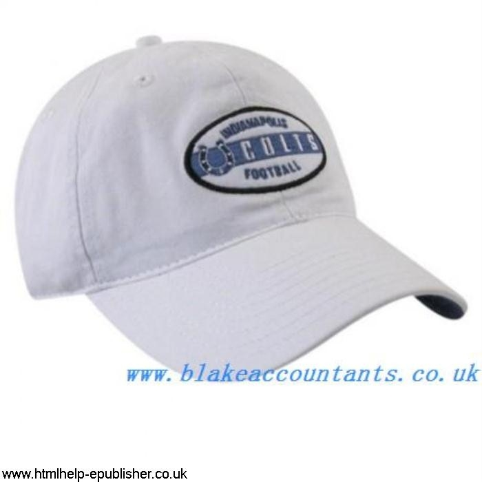 Womens Colts Oval Logo Capby Eclipse G2T55033918030 - Rational Caps White Baseball BCDEHJTWX5