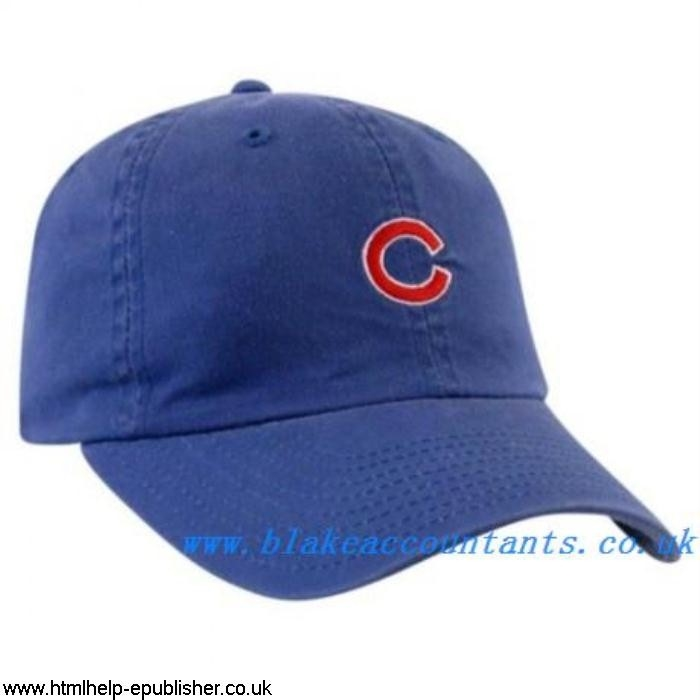 Womens Cubs Littleby Eclipse J0W34838395673 Blue Baseball Caps - Arrival AGNRSTVW17